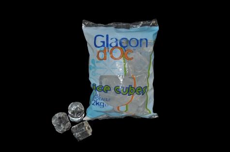 Glacons 2k  D Oc