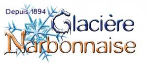 logo GLACIERRE