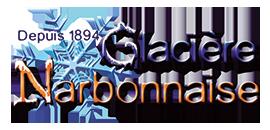 Glacière Narbonnaise